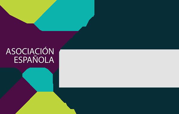 Logo Fintech & Insurtech