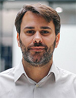 Paco OuiShare
