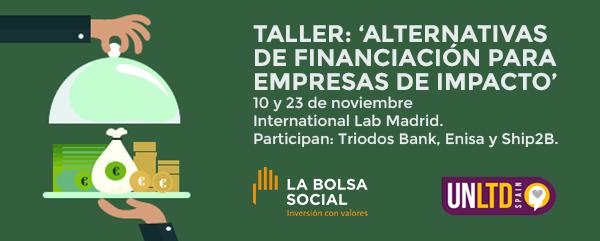 taller-finanzas-noviembre-2016