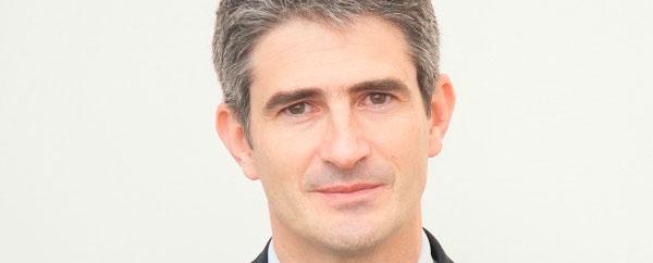 Mikel García-Prieto - la Bolsa Social