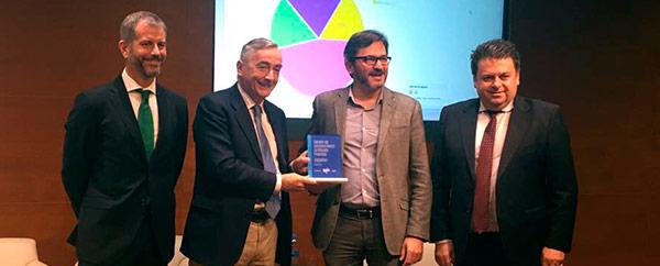 Premio Fintech de inclusión financiera - la Bolsa Social