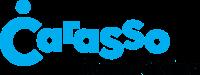 header-logo-e1586343703511.png